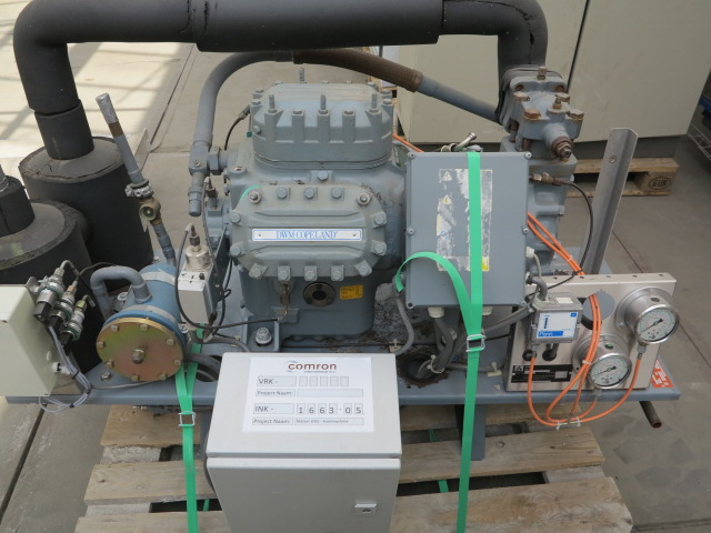 IMG_2328compr.25kW.jpg